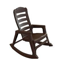 15 Best Ideas Of Rocking Chairs At Lowes