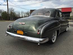 1949 Used Chevrolet 2 Door For Sale At WeBe Autos Serving Long ... 1954 Gmc Truck Restomod Classic Other For Sale Customer Gallery 1947 To 1955 1949 3100 Fast Lane Cars Chevrolet 72979 Mcg Pickup Near Grand Rapids Michigan 49512 Used 5 Window At Webe Autos Serving Long Island Ny Pick Up Truck Stock 329 Torrance Chevygmc Brothers Parts Ford F2 F48 Monterey 2015 Car Montana Tasure