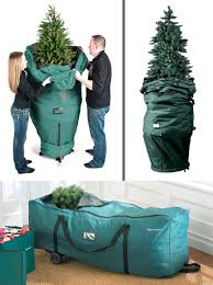 Perfect Ideas For Upright Christmas Tree Storage Bag With Wheels Hd Pictures
