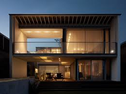 100 Tzannes Associates Bilgola House Sydney NSW Australia By H II