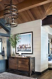 100 Wood On Ceilings Wood For Ceilings Redpulsetokenco