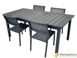 canapé teck jardin table salon de jardin salon de jardin en teck salon de jardin