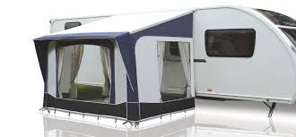 Shop Online For A Bradcot Awning. Sunncamp Envy 200 Compact Lweight Caravan Porch Awning Ebay Bradcot Portico Plus Caravan Awning Youtube 390 Platinum In Awnings Air Full Preloved Caravans For Sale 4 Berth Kampa Rally Air Pro 2017 Camping Intertional Best 25 Ideas On Pinterest Entry Diy Safari Xl Charcoal And Grey Porch Easygrip Steel Iseo 2 Quick Easy To Erect Porches Mobile Homes
