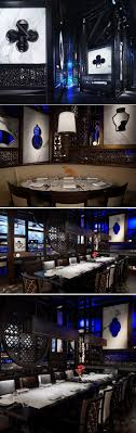 restaurant kitchen flooring options floor plan dwg commercial