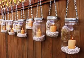 24 Mason Jar Ideas