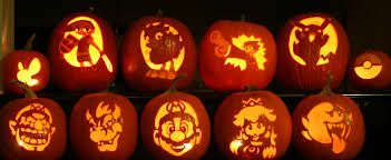 Cute Pumpkins Stencils by Cute Pumpkin Carving 2017 Ideas For Kids Toddlers Couples