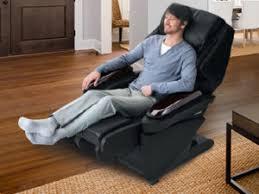 Panasonic Massage Chairs Europe by Ma73 Panasonic Massage