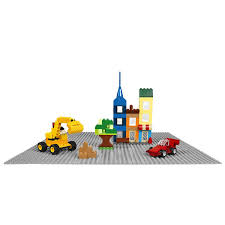 LEGO Classic Base Extra Large Building Set Plate 15 X 15 Inch