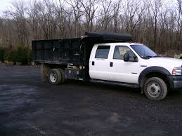 Craigslist Small Trucks - Small Size Trucks Check More At Http ...