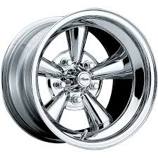 15X7 Pacer 177C Supreme Chrome Steel Wheels Rims -13 5X5.00 Qty 4 | EBay Custom Car Rims Luxury Pacer Wheels Steel Truck 785 Ovation Socal 787c Benchmark Chrome 187p Warrior Tirebuyer Pin By Fitment Ind On Aftermarket Wheel Goals Wheels Amazoncom Dragstar 15x10 Polished Rim 5x5 With A 165mb Navigator Traxxas 17mm Splined Hex 38 Monster Green 2 Down South Icw Racing 002gm Kobe For Sale In Tamarac Fl 83b Fwd Black Mod