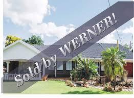 100 Metal Houses For Sale Pretoria Waverley Property Waverley Just