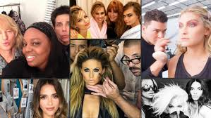Six Makeup Artists You Need To Follow On Instagram - LA Times Makeup By Cheryl March 2011 130 Best Kelly Rowland Images On Pinterest Rowland Makeup Get An Instant Face Lift With These Tips Tips 273 Beauty Products To Buytry Scott Barnes Pout Perfection Hattie Rainbow The Best Artists To Follow On Instagram Flawless By Satsuki Make Up Artist Reads Celebrity Scott Barnes As A Woman You Have Lot Lyra Mag Nyfw Backstage Keupmarkestel Aw 2014 Zana Bayne 25 Mua Lwren Kim Kardashian Mugeek Vidaldon