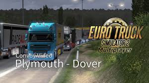 Trucking Convoy Plymouth To Dover Euro Truck Simulator 2 Ilkio ... Bsimracing American Truck Simulator Alpha Build 0160 Gameplay Youtube Review And Guide Heavy Cargo Pack Pc Game Key Keenshop Symbols Fix For Ats Mod Five Apps That Driving After Hours With Simulation Games Western Star 5700 V 1 Mod Engizer Trucks Euro 2 Games N News Excalibur Tctortrailer Challenges