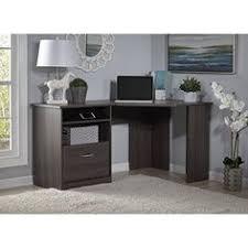 Altra Chadwick Corner Desk Amazon by Office Depot Magellan Corner Desk Corner Desk Pinterest