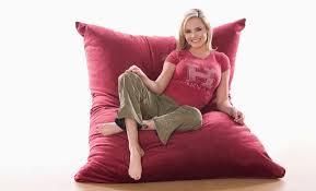 Jaxx Sac Bean Bag Chair by Comfy Bean Bag Chairs Most Popular Bean Bag Around Jaxx Pillow Sac