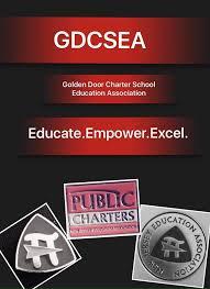 Golden Door Charter School Education Association Home