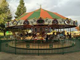 Bishop Pumpkin Farm Hours by Fall Fun In Northern Nevada Northern Nevada Info Is A Local