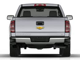 100 Chevy Trucks 2014 Chevrolet Silverado 1500 Price Photos Reviews Features