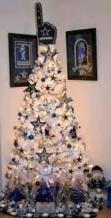 22 Meme Internet Cowboys Christmas Tree Christmastree