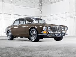 23 best Jaguar xj6 images on Pinterest