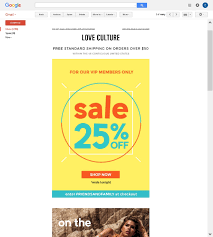Love Culture Coupon Code November - Fantastic Sams Coupon Valpak Las ... Loveculture Coupon Code New Whosale Page Memberdiscounts Wny Roller Hockey Boutique Culture Sale Special Offers Deals News Aling Direct Blog Where To Find Coupons For Organic And Natural Products Mnn Lovers Lane Free Shipping Best Sky Hd Deals Francescas Rewards Loyalty Program Love Nikki Redeem Codes 2019 Find Latest Are The Clickbait How Instagram Made Extreme Couponers Of Painted Lady Butterfly 5larvae Coupon Mr Maria Celebrates 11th Birthday With A Festive Discount Journal Spiegelworld Presents Opium Discounted Tickets 89