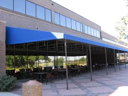 Commercial Fabric & Canvas Awnings Dallas TX | USA Canvas Shoppe Structural Supports Patent Us20193036 Awning Brackets And Frame Google Patents Retractable Awnings Dallas Roll Up Patio Fort Worth Rv More Cafree Of Colorado Foxwing 31100 Rhinorack Mobile Home Superior Chucks Traveler Roof Rack Ford Transit Usa Forum Palram Lyra 1350 Twinwall Awning703596 The Depot Awnbrella Awning Supports Bromame Ep31322a1 Articulated Support Arm For A Lexan Door Lexanawning4 Alinum Parts Schwep