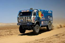 Kamaz Truck Rally Dakar Front Red Bull Light Stop Frame Speed Power ... Rc Truck Rally Semn 2016 Youtube 2018 Union Centre Food Ucbma Unique Racing Elaboration Classic Cars Ideas Boiqinfo Worlds Largest Draws 75 Trucks To Fairgrounds Play Dirt Monster Matters Toys 5th Annual Loveland Magazine Truck Rally Wikipedia Truck Rally Africa Eco Race Motsport Revue 2002 Daf Cf Dakar Race Racing Cf Offroad 4x4 Wallpaper Great Ticket Southern Desnation Peru For Renault Trucks News With You Alexey Miller Gas Can Be Used By Common Motor Vehicles As Well