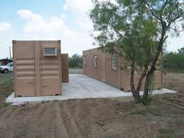 100 House Storage Containers Hunt Box Plans Unique Container Hunting Camp Conex