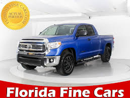 Used 2017 TOYOTA TUNDRA Sr5 Tss Pkg Truck For Sale In WEST PALM, FL ... Vehicle Transport Rates Services Blue Book Value Truck 1920 New Car Specs 10 Vehicles With The Best Resale Values Of 2018 Auto Industry Sets Alltime Sales Record In 2015 Vintage Ford Broncos Are More Expensive Than Ever Bloomberg Nada Rv Custom Chevy Trucks Models 2019 20 Motorcars Limited On Twitter 2016 F150 Lariat Supercrew Post Loads Find Trucks Delhi Bhiwandi Raipur With Gst Intertional 4700 For Sale Tata Motors Launches New Range Of Ultra Fcal Trhfcaltimescom Cars Resourcerhftinfo