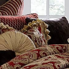 Bedroom Design Excellent Michael Amini Bedding For Luxury Master