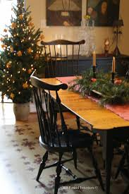 Country Dining Room Decorating Ideas Pinterest by 152 Best Colonial Design U0026 Decor Images On Pinterest Primitive