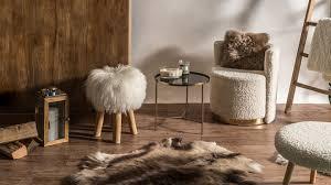 manor lifestyle collections dekoration für jeden stil