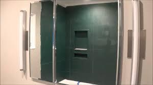 Pegasus Medicine Cabinet 24 X 30 by Pegasus 30 X 26 Recessed Or Surface Mount Bi View Bathroom