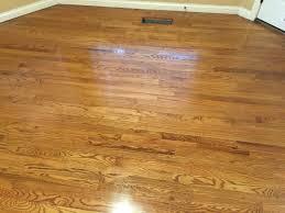 Orange Glo Hardwood Floors by How To Remove Orange Glow From Hardwood Floors Titandish Decoration