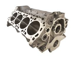 Amazon.com: Ford Racing M-6010-BOSS302 Cylinder Block For Ford ... 17802827 Copo Ls 32740l Sc 550hp Crate Engine 800hp Twinturbo Duramax Banks Power Ford 351 Windsor 345 Hp High Performance Balanced Mighty Mopars Examing 8 Great Engines For Vintage Blueprint Bp3472ct Crateengine Racing M600720t Kit 20l Ecoboost 252 Build Your Own Boss Now Selling 2012 Mustang 302 320 Parts Expands Lineup Best Diesel Pickup Trucks The Of Nine Exclusive First Look 405hp Zz6 Chevy Hot Rod