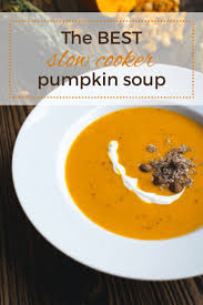 Pumpkin Butternut Squash Soup Vegan by Best 25 Best Pumpkin Soup Recipe Ideas On Pinterest Best