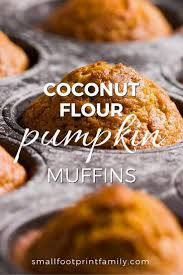 Libbys Canned Pumpkin Nutrition Facts by Top 25 Best Pumpkin Nutrition Ideas On Pinterest Easy Pumpkin