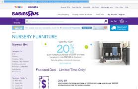 Coupon Nursery Value : Coupon Kisses Mail Order Natives Mailordernatives Instagram Account Pikstagram Tax Day 2019 All The Deals And Freebies To Cashin On April 15 Arbor Foundation Coupons Code Promo Discount Free National Forest Tree Care Planting Gift Mens Tshirt Ather Gray Coffee Whosale Usa Coupon Codes Online Amazoncom Vic Miogna Brina Palencia Matthew How Start Create Ultimate Urban Garden Flower Glossary Off Coupons Promo Discount Codes Wethriftcom 20 Koyah Godmother Gift Personalized For Godparent From Godchild Baptism Keepsake Tree Alibris Voucher Code Dna Testing Ancestry Suzi Author At Gurl Gone Green Page 13 Of 83