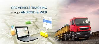 Industry Leader In CCTV, Attendance, Access Control, Fire Alarms ... Truck Tracking System Packages Delivery Concept Stock Vector Transportguruin Online Bookgonline Lorry Bookingtruck Fleet Gps Vehicle System Android Apps On Google Play Best Services In New Zealand Utrack Ingrated Why Ulities Coops Use Systems Commercial Or Logistic Srtsafetelematics Et300 Smallest Gps Car Tracker Hot Mini Smart Amazoncom Motosafety Obd Device With 3g Service Live Track Your Vehicle Georadius