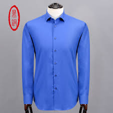 online get cheap mens formal shirt aliexpress com alibaba group