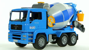 MAN Cement Mixer Truck (Bruder 02744) | ブルーダー MANセメント ... Fast Lane Light And Sound Cement Truck Toys R Us Australia 116 Scale Friction Powered Toy Mixer Yellow Best Tomy Ert Big Farm Peterbilt 367 Straight Light Man Bruder 02744 Concrete Pictures Hot Wheels Protypes E518003 120 27mhz 4wd Eeering Cement Mixer Truck Toy Kids Video Mack Granite Galaxy Photos 2017 Blue Maize 2018 Dump Cstruction Vehicle