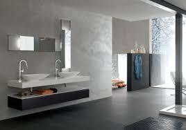 italienische designer badmöbel design im bad aus italien