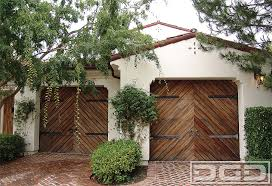 Spanish Colonial 04