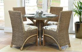 Cane Dining Chairs Brisbane Nz For Sale