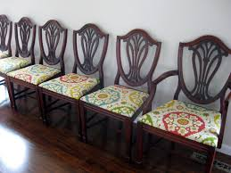 Duncan Phyfe Dining Room Set Cow Print Chair Fabric Ideas ...