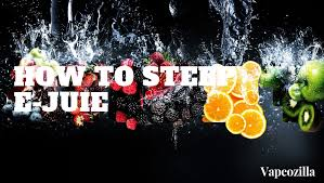 How To Steep E-Juice   Step-by-Step Guide   First Steeping ... Giant Vapes On Twitter Save 20 Alloy Blends And Gvfam Hash Tags Deskgram Vape Vape Coupon Codes Ocvapors Instagram Photos Videos Vapes Coupon Code Black Friday Deals Vespa Scooters Net Memorial Day Sale Off Sitewide Fs 25 Infamous For The Month Wny Smokey Snuff Coupons Giantvapes Profile Picdeer Best Electronic Cigarette Vaping Mods Tanks