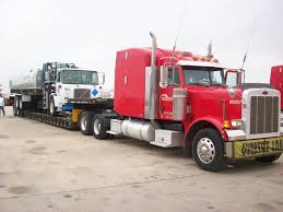 LoneStar Transportation, LLC