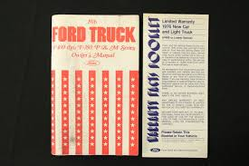 1976 Ford F-150 | Streetside Classics - The Nation's Trusted Classic ... 1979 Ford Ranchero Wiring Diagram Product Diagrams F150 Parts Electrical 1977 Truck Shop Manual Motor Company David E Leblanc Harness Wire Center 1971 Schematics For Online Schematic Dash Electricity Basics 101 Used F100 Interior For Sale Flashback F10039s Trucks Or Soldthis Page Is Dicated 1981 Fuse Box Trusted Bronco Example Restoration Update Air Bag Suspension Kit Sportster