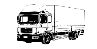 SVG > One Truck Graphic - Free SVG Image & Icon. | SVG Silh Truck Charges Through Police Line Graphic Video Youtube 19 Vintage Truck Graphic Black And White Download Huge Freebie Tailgate Decals Fresh 2x Side Stripe Decal Graphic Body Kit Vehicle Vector Racing Background Shopatcloth Ford F150 Wrap Design By Essellegi 2018 For 2xdodge Ram Logo Sticker Rear 2015 2016 2017 Gmc Canyon Bed Stripes Antero American Flag Flame Car Xtreme Digital Graphix Phostock Livery Abstract Shape Hot Sale Universal Sports Stickers Auto 42017 Chevy Silverado Shadow 3m Vinyl Graphics
