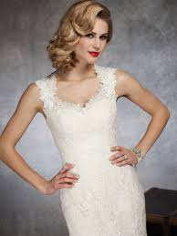 mermaid justin alexander bridal gown 8656 dimitradesigns com